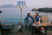 Cinema / archivio immagini del blog bazzeccole https://bazzeccole.wordpress.com/