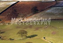 IMAGES / North York Moors / Images of the North York Moors available for immediate licensing from marksunderland.com