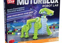MotorBlox