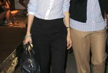 Sofia Coppla