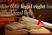 Lawflux Dubai / Make your Will online - For UAE expats. Online UAE law complaint legal documents. Incorporate your company. Get help from lawyer.