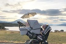 REAL LIFE STARTS HERE • EMMALJUNGA / We strongly believe in: Bringing joy and value to your family with some of the best prams in the world! • • • Your Emmaljunga is designed for real life, built to last and made with sustainability. • • • Share the good feeling with us!
