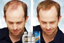 **ArganRain of Men with Hair Loss Prevention** / Healthy hair is a sign of health and beauty. Your hair is conditioned by your external and internal environment. A lot of factors attribute to hair loss, such as, poor diet, physical and mental stress, pollution, genetic factors and hormonal changes. Unfortunately some of these factors are difficult to eliminate from our lives.  #hair #hairloss #hairlossman #man #hairshampoo #arganrain #arganrainproducts #shampoo