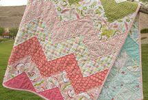 quilts / by Cindy Merritt