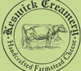 Farms that have our Thumbs Up / Support local, sustainable, organic farms!