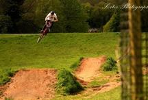 Bmx / Bikes