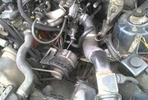 volvo b200ft engine