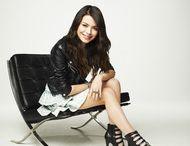 Miranda Cosgrove#♥