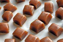Food - Süßigkeiten | Sweets