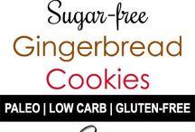 Gluten free-yummy