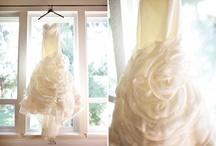 wedding photos / by Sophia Aslami