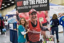 November 25, 2016 at 07:22PM Photos from Route 66 Marathon