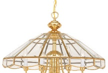 Sea Gull, NV - pendants / by Home Center Closeouts