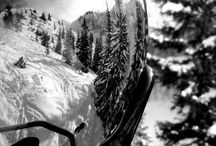 Ski Love.