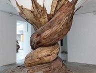 Sumptuous Sculpture
