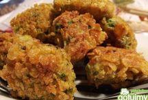 Dania z brokułami / Smaczne, zielone i zdrowe. Zobacz, jakie potrawy możesz przygotować z tym wspaniałym warzwem