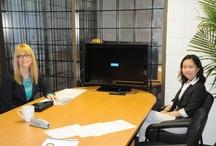 Inside Gogiro / Gogiro Internet Group - Cloud services for small business