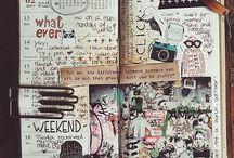 // Journal