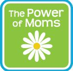 For Moms / Fun ideas for stay at home moms to keep their kids entertained. and to keep moms sane.