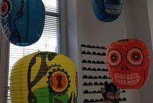 Gangzaï chez Made in design!! / Présentation presse sélection Noël 2016