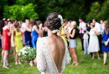 SUR MON BLOG / Entrez ! Faites comme chez vous, vous êtes sur le blog de Plume.  Conseils mariage, big crush, billets d'humeurs, textes et rituels de cérémonie d'engagement.  Parlons d'Amour, je vous raconte mes cérémonies aussi.