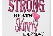 Stay Fit! | Workout | Kickboxing | Martial Arts / Stay Fit and Workout Motivation and products. Including martial arts (karate, kickboxing, etc) specifically for girls and women, but for guys too!  Also pink boxing gloves (breast cancer awareness).  See more at:                                                              http://martialartsgifts.blogspot.com/