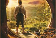 "GB. |A Hobbits life for Me| / For all Hobbit geeks: Comment ""me too"" if you'd like to pin to this board."