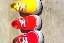 Siluetas Y Color