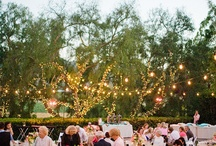 Hillbrook Nature Wedding