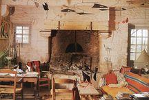 Meubel Jepara / Toko Mebel & Furniture jepara murah berkualitas terbaik jual mebel furniture minimalis antik ukir berkualitas jati mahoni Jepara.