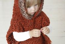 Babies and Toddlers Crochet and Knitting