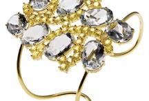 bracelets&bangle =)(=