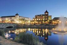 El Dorado County Attractions / #eldoradohills #Aitchison-adamsrealty #karashoweragent