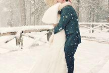Wedding in the World