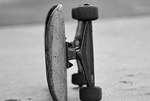 skate ποζες