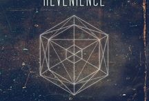 Revenience / Gothic Metal and Symphonic Metal. Not bad at all.