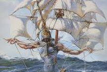 Athanasiadis Sakis: Πήλινος στρατιώτης(πρώτη δημοσίευση)Σάκης Αθανασιά...