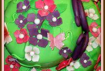 Torte  / www.torteamorefantasia.com