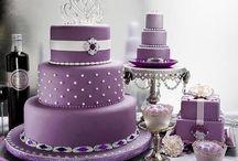 Beautiful / Purple