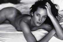 TT July/August boudoir shoot