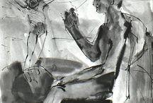 Arta si ilustratie