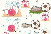 3d-sports
