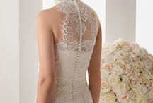 Wedding - my look