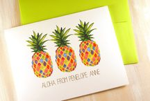 Personalized Stationery Gifts / Personalized Stationery Sets and fun Personalized Gift Ideas