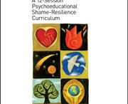 Art Therapy and other psychological-educational stuff / by Hilary Brunton