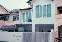 21 Meragi Terrace