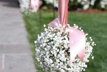 decoracion boda y jardines