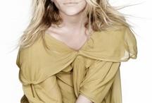 Olsen Obsessions