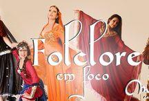 Folclore em Foco por Melinda James / Saiba mais>> http://aerithtribalfusion.blogspot.com.br/2015/03/folclore-em-foco-por-melinda-james.html