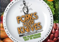 Best Books and Documentaries on Food/Health